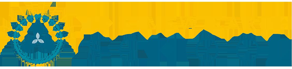 The New Earth School